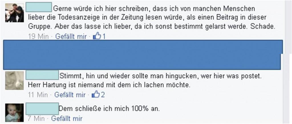 FB-Screenshot