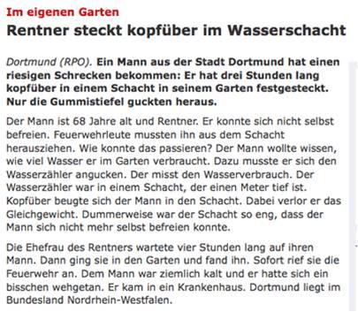 Screenshot RPO. Quelle: http://www.stefan-niggemeier.de/blog/7566/doofe-schreiben-fuer-doofe/