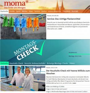 Www.nordseezeitung.de bekanntschaften