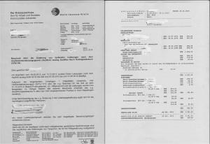 Beispielrechnung. Quelle: http://www.netzplanet.net/4-500-euro-monatlich-hartz-iv-problemlos-moeglich