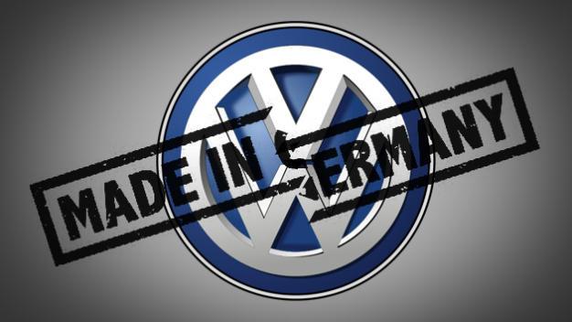 Quelle: http://www.absatzwirtschaft.de/wp-content/uploads/2015/10/VW-1-626x352.jpg