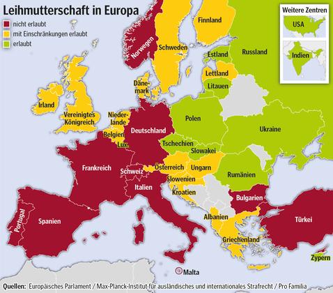 Quelle: http://www.schwaebische.de/cms_media/module_img/4184/2092296_2_article660x420_B993363329Z.1_20140806195021_000_G6T38VJA0.1_0.jpg