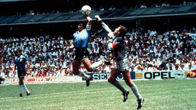 Quelle https://www.srf.ch/sport/iapp/image/4632594/13/mexiko_1986_die_hand_gottes@1x.jpg?imagesize=s8