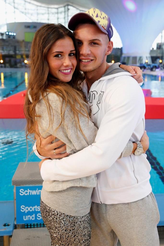Pietro & Sarah Lombardi. Quelle: https://image.gala.de/20236164/uncropped-0-0/a8edbc88ed5abe6e005825c7d7f48716/ut/engels-ge--8970314-.jpg