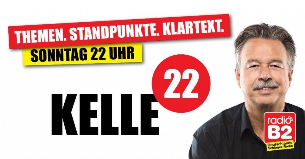 Klaus Kelle Sendungslogo: Quelle: https://www.radiob2.de/wp-content/uploads/2018/08/Klaus_Kelle-1.jpg