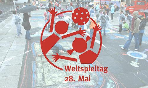 Weltspieltag. Quelle https://www.recht-auf-spiel.de/images/modules/aufruf.jpg