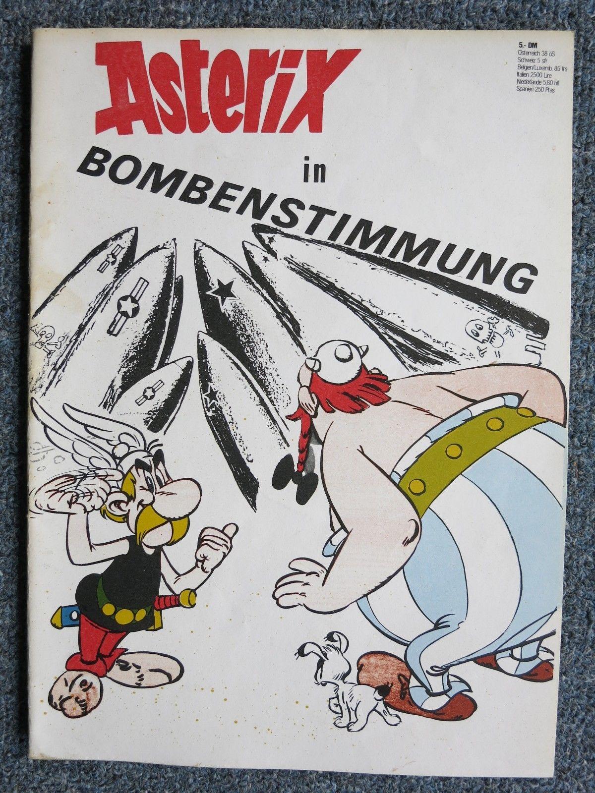 ASTERIX in BOMBENSTIMMUNG. Quelle: https://www.picclickimg.com/d/w1600/pict/283158458469_/ASTERIX-in-BOMBENSTIMMUNG-alternativ-comic.jpg