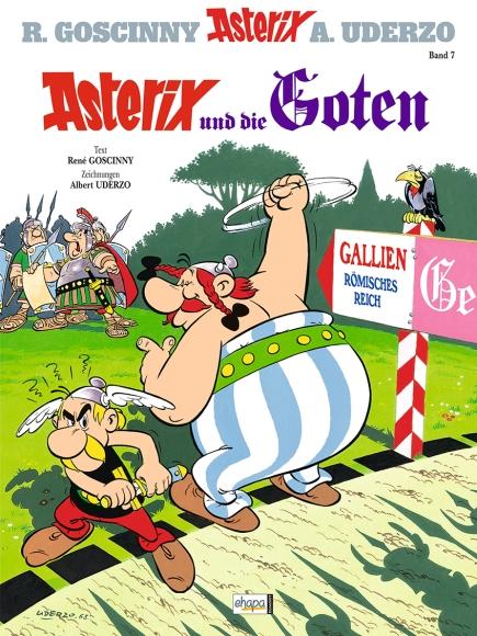 Asterix und die Goten. Quelle: https://www.asterix.com/bd/albs/03de.jpg