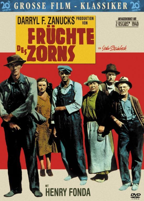 """Filmcover """"Früchte des Zorns"""". Quelle: https://assets.cdn.moviepilot.de/files/f7b782d50f96646f892cfc98bd64004272aebde2a3eb6da7f044dd28db57/5071.jpg"""