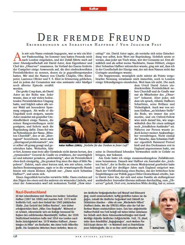 Spiegel-Nachruf. Quelle: http://magazin.spiegel.de/EpubDelivery/spiegel/pdf/28210137