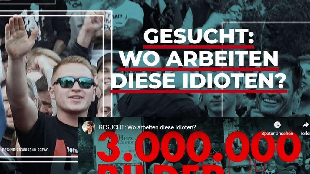 """""""Soko Chemnitz"""". Quelle: https://www.hna.de/bilder/2018/12/03/10791771/550786611-soko-chemnitz-zentrum-fuer-politische-schoenheit-4bMCH2Lbza7.jpg"""