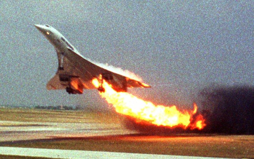 Letzter Concorde-Unfall. Quelle: http://cdn3.spiegel.de/images/image-55006-galleryV9-aeny-55006.jpg
