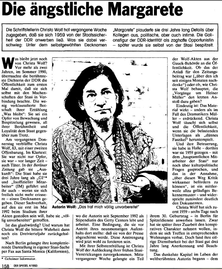 SPIEGEL-Text zu IM Margarete. Quelle: http://magazin.spiegel.de/EpubDelivery/spiegel/pdf/13680284