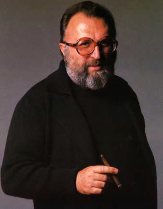 Sergio Leone. Quelle: https://www.nyfa.edu/student-resources/wp-content/uploads/2014/06/Sergio-Leone.jpg