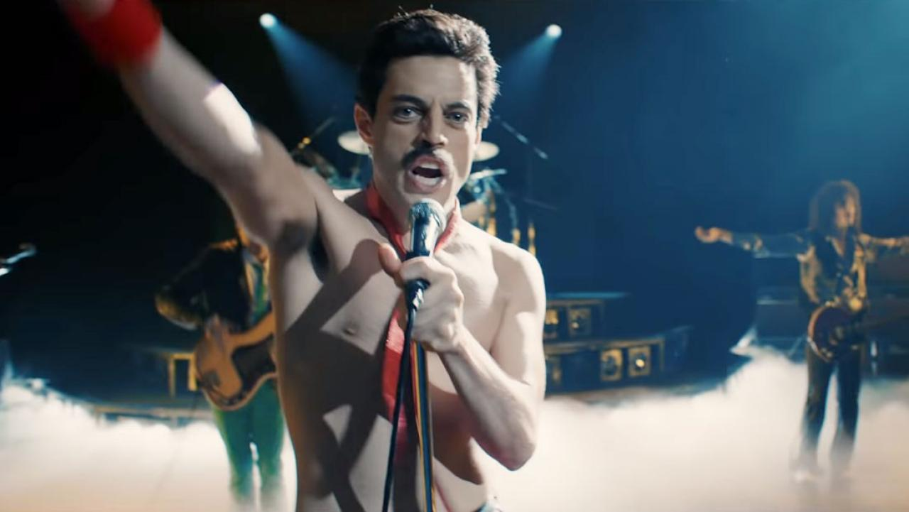 Rami Malek in Bohemian Rhapsody. Quelle: https://www.morefm.co.nz/home/goss/2018/11/10-things-you-probably-didn-t-know-about-the--bohemian-rhapsody-/_jcr_content/image.dynimg.1280.q75.jpg/v1542650864496/queen-bohemian-rhapsody-movie.jpg